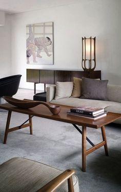 Merde! #interior design