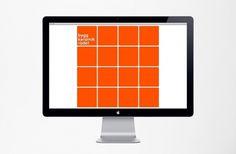 BVD — Byggkeramikrådet #computer #byggkeramikradet #website #square #identity #tiling #tile #bvd #bkr