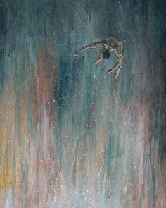 Matt Duquette art