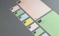Nerdski:Inspiration | The Blog of Nerdski Design Studio