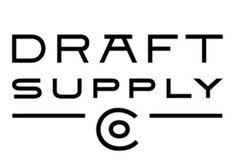 type, logo, branding