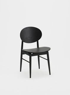 Outline Chair by Norm Architects