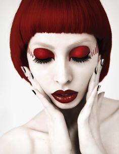 Beauty #Photography by Desiree Mattsson