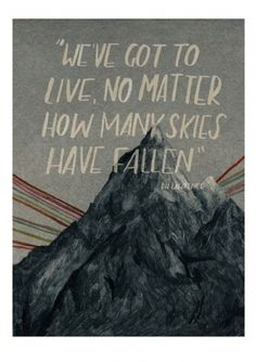 Skies Digital print by LizzyStewart on Etsy #inspiration #stewart #design #lizzy