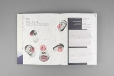 universe-modern-brochure-design-ideas-3 #spread