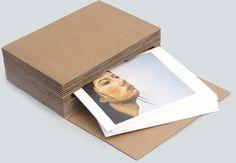 photo #box