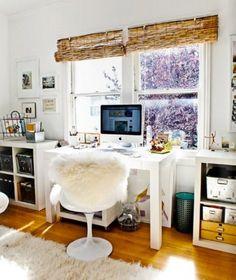 tumblr_lk66acqexY1qzv9uzo1_500.jpg (500×594) #white #workspace