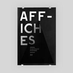 Les Graphiquants #les #graphiquants #typeface #black