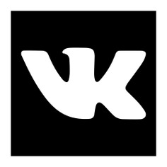 See more icon inspiration related to VK, social network, social media, video player, logos, logotype, logo and video on Flaticon.