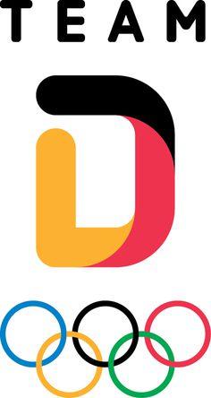Team Deutschland | Team D