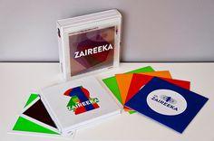 Bruna Schuch - Zaireeka's Book