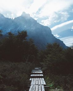 Incredible Travel and Adventure Instagrams by Andrew Ling