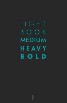 Futura Poster Design. #furuta #poster #typography