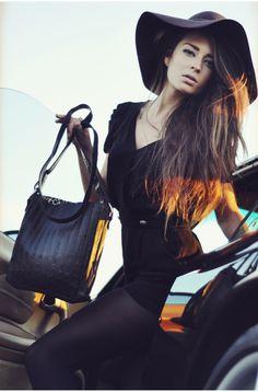 Fashion photography #fashion