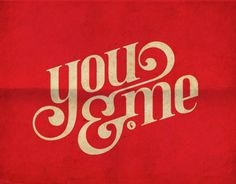 FFFFOUND! | Typography Projects 3 on Typography Served #typography