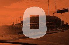 Odear Tele2 Arena #arena #symbol #stadium