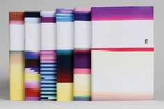 FFFFOUND! | All sizes | Untitled | Flickr - Photo Sharing! #colourfulbooks