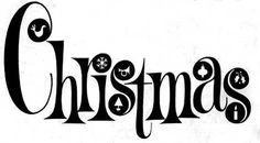 grain edit · The ghost of Christmas clip art #type