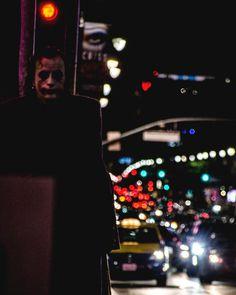 Stunning Street Instagrams of Chicago by Karl Jason Solano