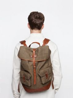 http://foreverandforever.tumblr.com/page/2 #backpack