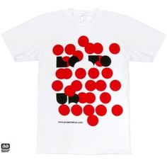 Products | Le Tour - Shop #project #france #tshirt #de #brent #polkadot #le #tdf #humphreys #tour
