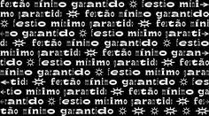 02.gif