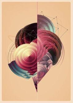 FFFFOUND! #abstract