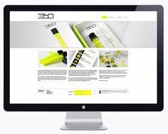 360LAB #web #webdesign