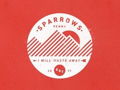 Camp Sparrows