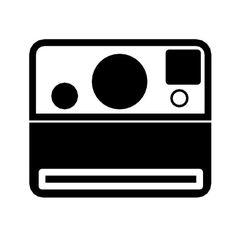 noun_project_f16195d2-528f-41dc-bb98-0e8513002825.png (1024×1024) #project #icon #camera #child #polaroid #simon #the #noun