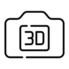See more icon inspiration related to 3d, photo camera, electronics, photography and camera on Flaticon.