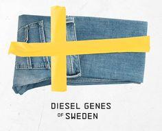 Google Image Result for http://www.monoscope.com/quickimagepost/2008/06/www.cpluv.com_www_medias_suprb_suprb_4846760194344.jpg #sweden #of #diesel #identity #typeface #genes