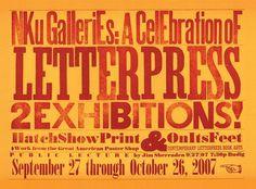 letterpressPosterWeb.jpg 684×508 pixels #letterpress