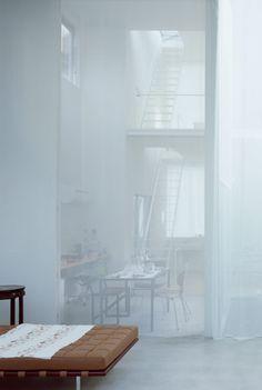 house a #white