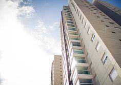 Architecture - CARLOS GHANEM   Photography & Design #photography #architecture #building