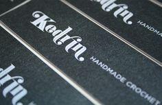 Nathen Cantwell #tag #kedrin #retail #fashion #logo #cantwell #kedrinbiz