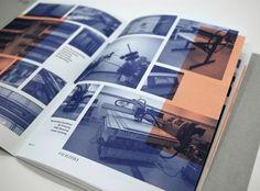 FFFFOUND!   Ben McLaughlin - bitique #print