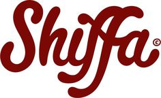 home SHIFFA #logo