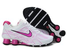 Buy Nike Shox to 2013 Turbo 12 Leather White Black