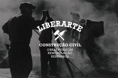 Liber5
