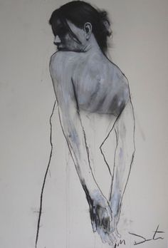 Demekin The Tumblr #mark #illustration #demsteader #drawing