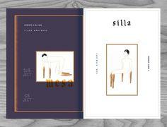 subject_object #fanzine #patten #design #illustration #editorial
