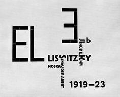 45794-004-32C7AE7C.jpg (550×444) #constructivism #el #lissitzky