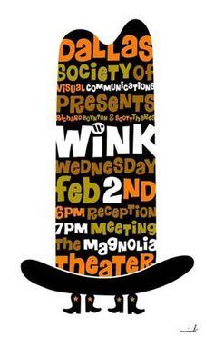 Wink's Photos - Wall Photos #poster