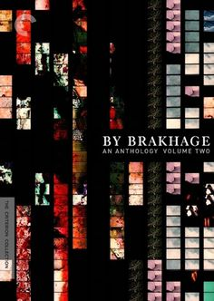 517_box_348x490.jpg 348×490 pixels #film #collection #brakhage #box #by #vol2 #cinema #art #criterion #movies