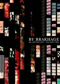517_box_348x490.jpg 348×490 pixels #film #collection #brakhage #box #by #vol2 #cinema #art #criterion #movies