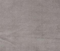 11 Pearl Grey Silk Velvet Fabric Fox Linton #wwwfoxlintoncom #http