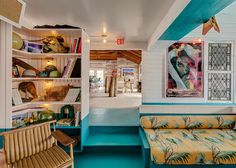 Image result for the surf lodge montauk