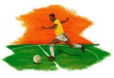 Sporting Legends #futbol