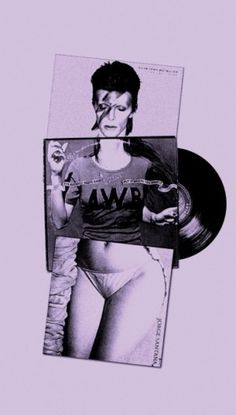 The Vintage, club night Â« Jonathan Zawada #collage #jonathan #zawada